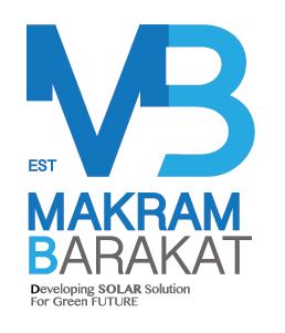Makram Barakat